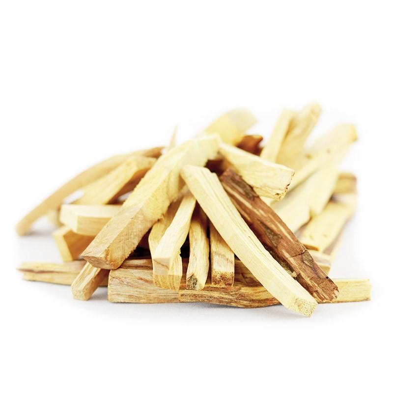 kadzidło palo santo drewienka 500 gram