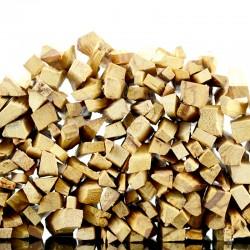 palo santo drewienka 1000 gram/ kadzidło, 1 kg 100 % naturalne drewienka Palo Santo.